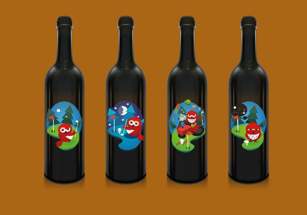 summer-wine-2012